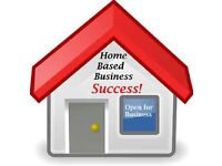 Business Opportunity, That Works, Work From Home.