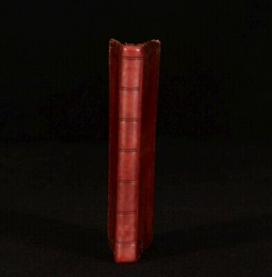 1847 John GUY Outlines Of USEFUL KNOWLEDGE Use Schools (Outline Of Cat)