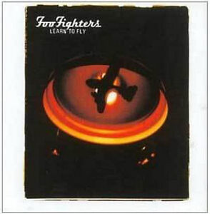 FOO FIGHTERS - LEARN TO FLY 3 TRACKS CD SINGLE NUOVO - Italia - L'oggetto può essere restituito - Italia