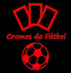 Cromos de Futbol