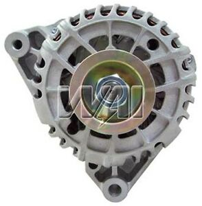 NEW ALTERNATOR LINCOLN LS   2000- 2002  3.9L 110amp
