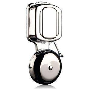 Electric Door Bell Ebay