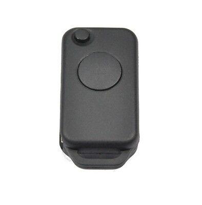 Schlüsselgehäuse Ersatz für Mercedes Benz C140 R107 R129 R170 638 HU39 #12