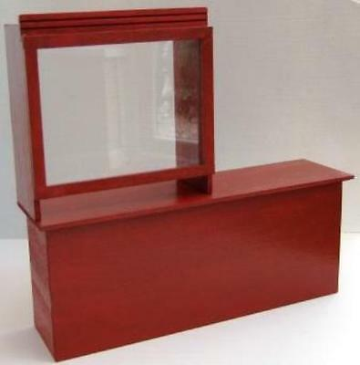 Dolls House - Post Office Counter - 12th Scale | eBay