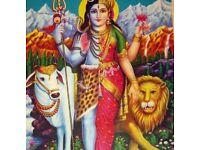Top Black Magic Removal, Best-Famous Indian Astrologer, Spiritual Healer-UK,Psychic,Get EX love Back