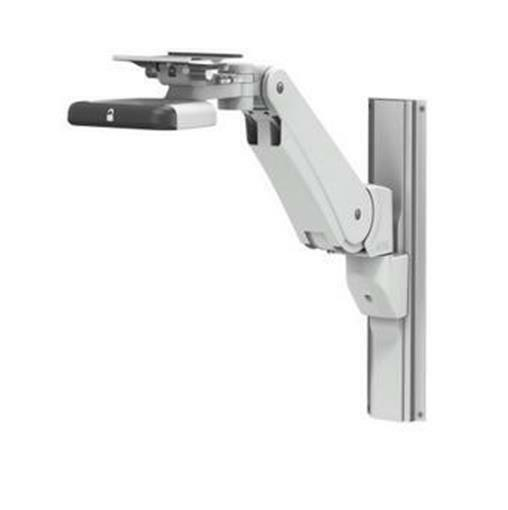 GCX Variable Height Arm Channel Mount with Vertical Position Lock VHM-PL