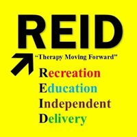 Specialized  Recreation Therapists for Seniors