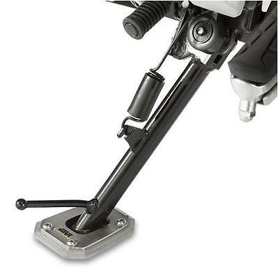 GIVI Seitenständer Fuß-Verbreiterung ES1111 für Honda NC 750 / S / X / Integra
