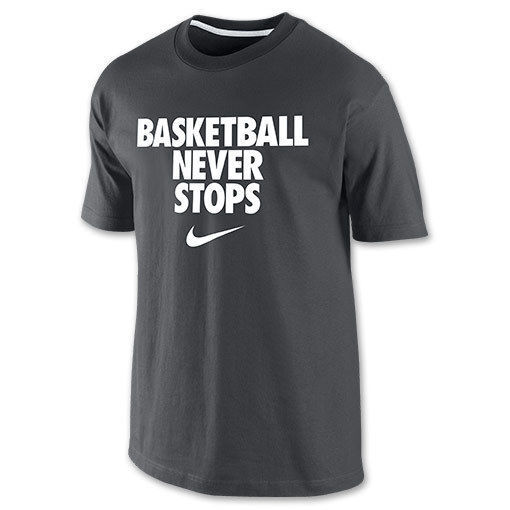 Nike Shirts For Men With Sayings