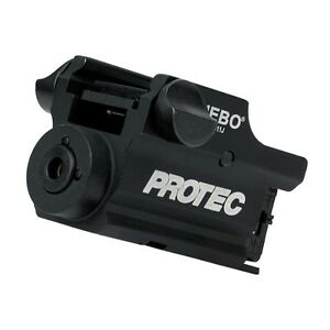 NEBO-PROTEC-5600-Red-Laser-Firearm-Sight-450-Yards