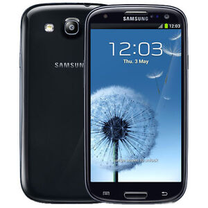 New-Samsung-Galaxy-S-III-S3-GT-I9300-Factory-Unlocked-Smart-Phone-Sealed