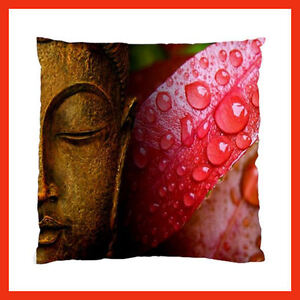BUDDHA-RAIN-PATIO-GAZEBO-Leisure-DECORATORS-CUSHION-CASE-COVER-NEW-LOUNGE