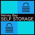 Hervey Bay Self Storage Hervey Bay Region Preview