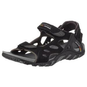 Sandales Merrell pointure 10 à vendre