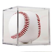 Baseball Ball Holder