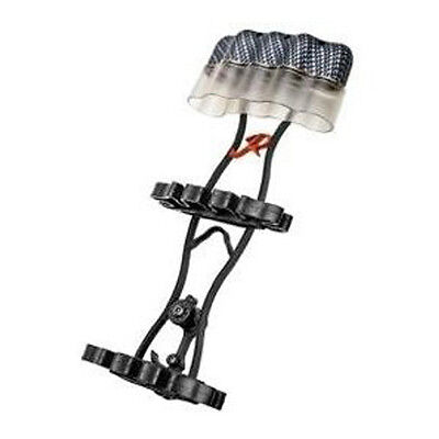 Rage Cage Ultra Light Quiver 5 Arrow #00373 Bow Archery