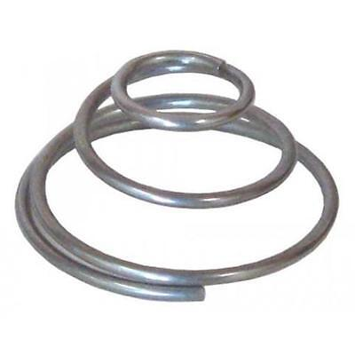 200 Conical Spring