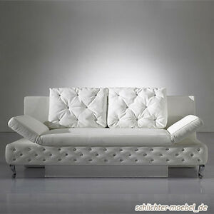 barock sofa g nstig online kaufen bei ebay. Black Bedroom Furniture Sets. Home Design Ideas