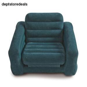 reading chair ebay