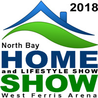 North Bay Home and Lifestyle Show