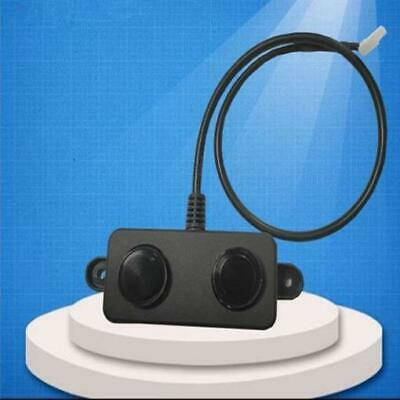 Sealed Waterproof Ultrasonicdistance Small Blind Sensor Arduino Fully Genuin