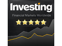 FREE Trusted Forex Signals. 5 Star Rated on Investing - currency ftse fx system strategy Not EA