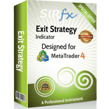 Forex exit indicator mt4