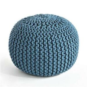 Poufs on Sale (RB5)