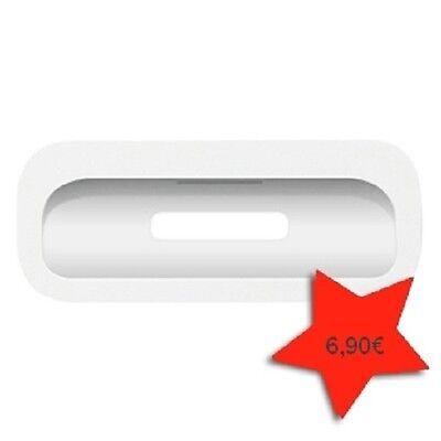 Apple MB546G-A-IPHONE 3G/3Gs Universal Dock Adaptador