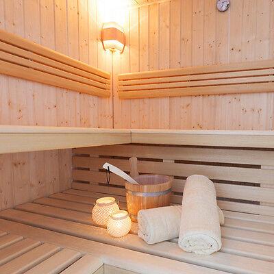 4T Ostsee Wellness in Wismar 4 Sterne Hotel Gutschein Kurz Urlaub Kurzreise ★★★★