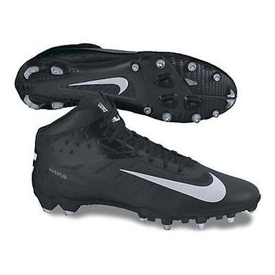 ee2f39d2a Nike Vapor Talon Elite 3 4 TD Men s Football Cleats 15 (New)