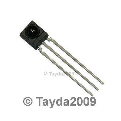 Ir Receiver Module 38 Khz Tsop4838 - Free Shipping