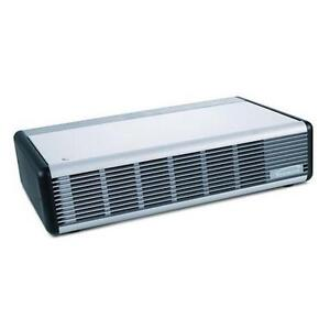 Purificateur d'air Kenmore Deluxe air cleaner