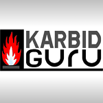 karbid-guru
