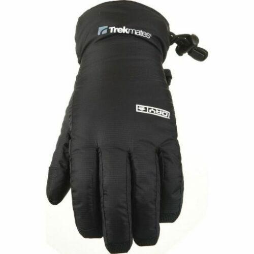 Trekmates Classic Junior Glove L-XL