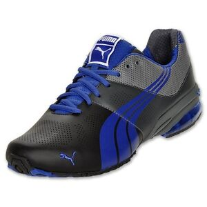 Puma Cell Hiro Men's Running Shoes Size 12 #18639707 **BRAND NEW / FREE SHIP!!**