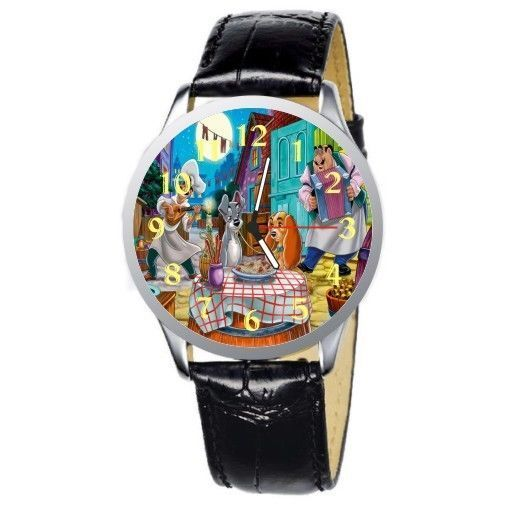collectible disney character watches buying guide ingersoll disney character watches
