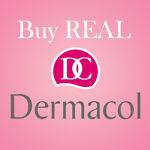 Buy Dermacol