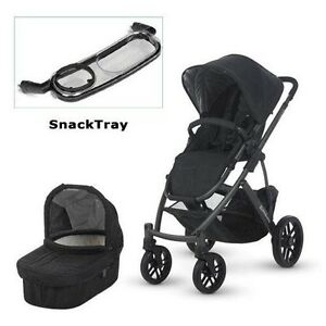 Uppababy Stroller Carrier Amp Carseat Deals Locally In