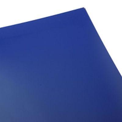 Press N Peel Transfer Sheet For Pcb Poduction