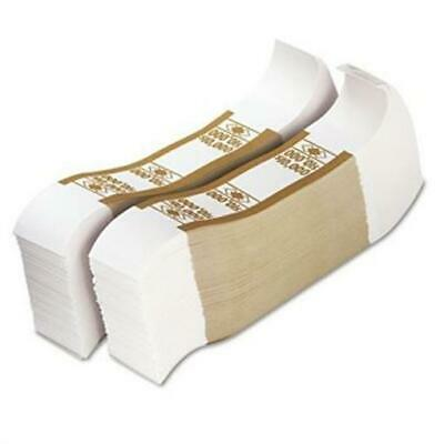 Fits up to 6 1//4 x 2 5//8 NOTE 5000 BCW Currency Sleeves for Regular Sized Bills