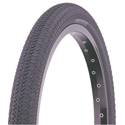 Kenda 20x1.95 Kiniption Black K1016 Bike Tire