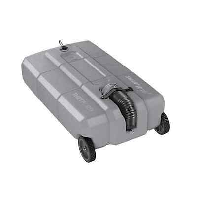 Thetford 27 Gallon Smart Tote Holding Tank for RV / Motorhome / Trailer