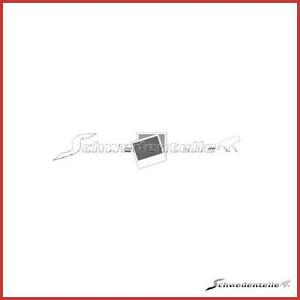 2-amortiguador-presion-del-gas-porton-VOLVO-V70-V70XC-Familiar-LEVANTE-Soporte