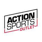 actionsportsoutletstore
