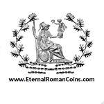 romae_aeternae_numismatics