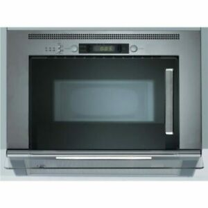 "24"" built in microwave $899 Kitchenaid OTR ms as SS***"
