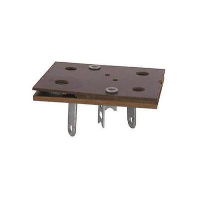 30 To-66 Transistor Socket