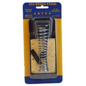 Antex-ST4-Soldering-Iron-Stand