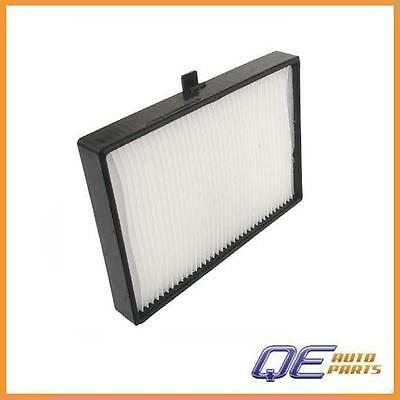 Volvo C70 S70 V70 850 2.3L 2.4L  Cabin Air Filter OPparts 81953001 / ALC52446P 1998 Volvo S70 Air